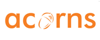 Accorns Logo